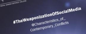 theweaponizationofsocialmedia_thumb-290x116